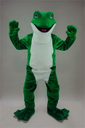 frog suits for sale