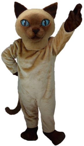 coolest full body animal costumes for adults