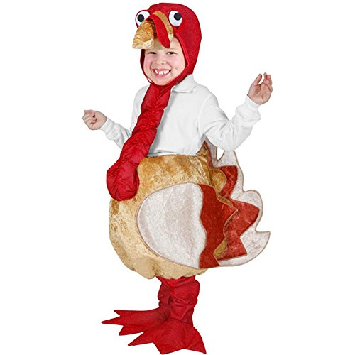 Cute Animal Costumes for Kids